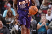 Eric Bledsoe's Top 5 Games