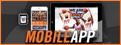 Suns Mobile App Nav Block