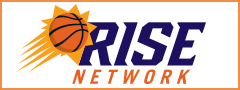 Watch exclusive Suns.com video features and game highlights