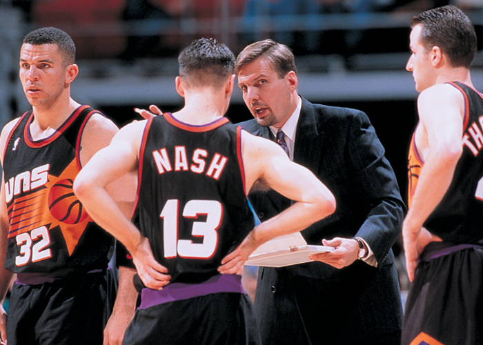 01f0148031e The 1996-97 Suns roster featured three of the all-time great point guards