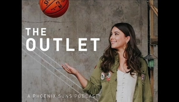 The Outlet: Episode 11