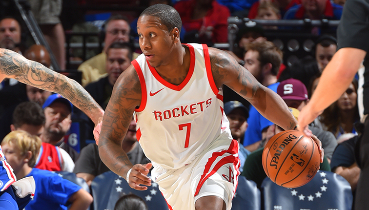Isaiah Canaan will be available for Suns on Wednesday