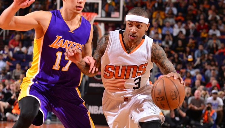 260efbdaa What We Learned From  SunsVsLakers