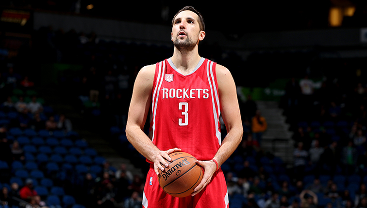 Suns Acquire Ryan Anderson and De Anthony Melton from Houston ... 96199d126