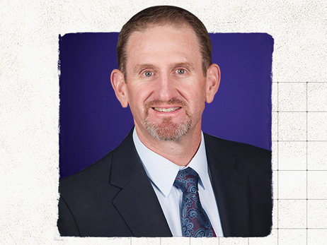 Sports and Entertainment Industry Leader Tom Fletcher Joins the Phoenix Suns as SVP of Marketing Partnerships