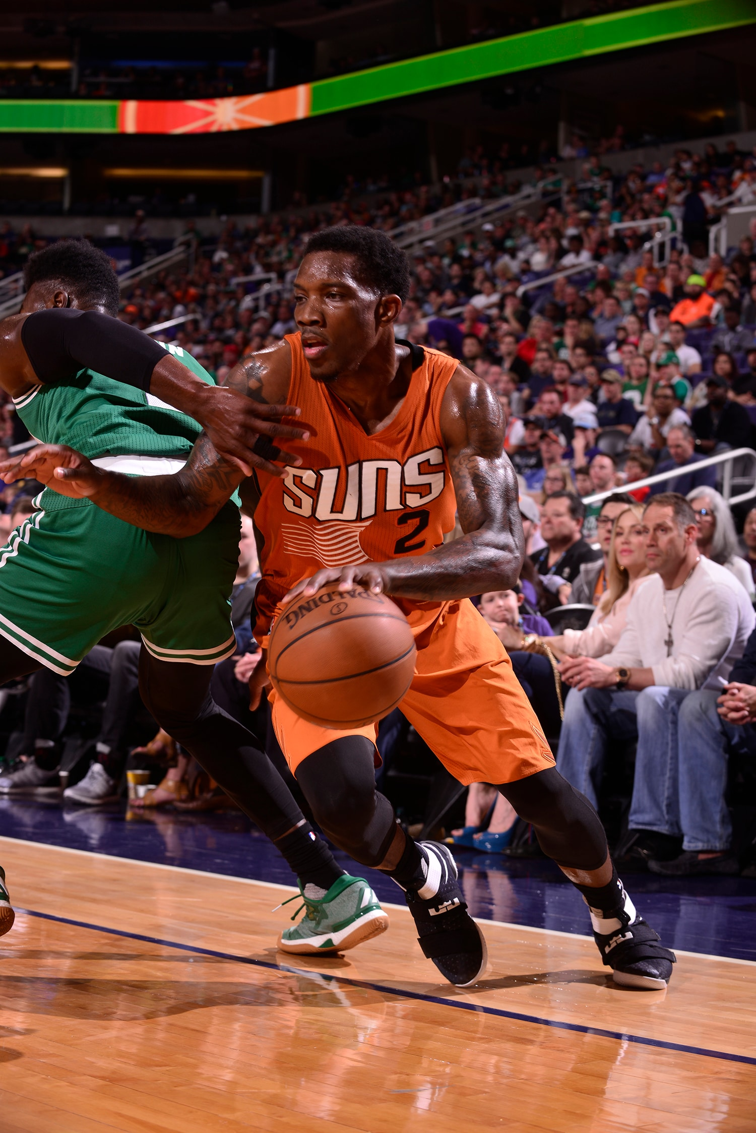 Get the latest Phoenix Suns news scores stats standings rumors and more from ESPN