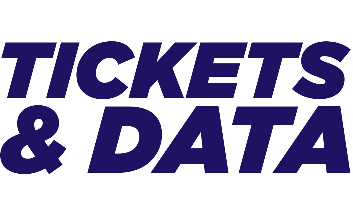Score Tickets & Data with Verizon & the Suns