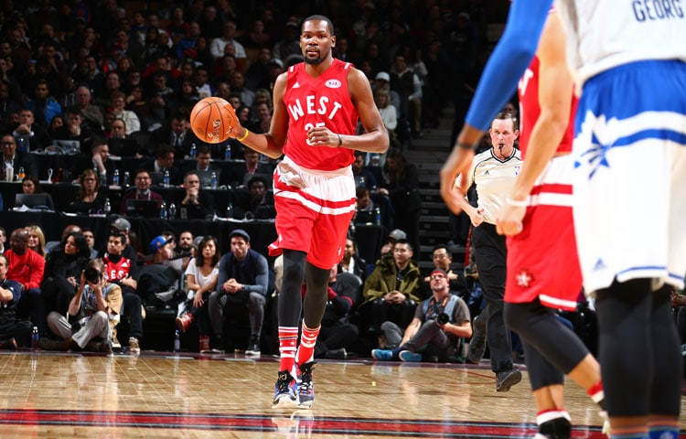 78c61b0e77d Kevin Durant finished the game with 23 points