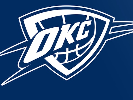 A Statement from the Oklahoma City Thunder