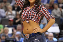 Thunder Girls Gallery Twelve - JP - 9