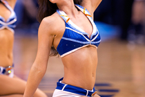 Thunder Girls Gallery Seven - 6