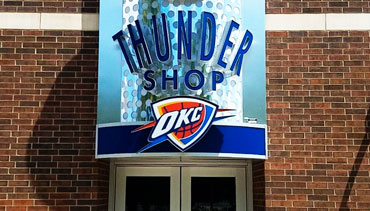 Get Thunder Gear Here
