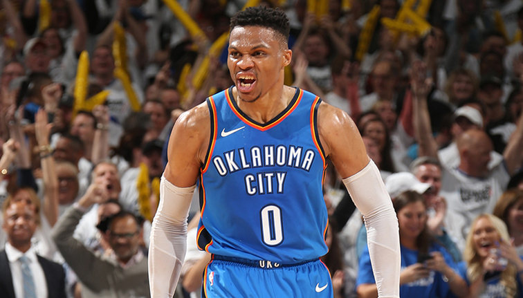 one for the ages historic comeback keeps series alive okc 107