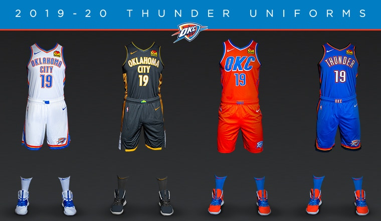nba jerseys