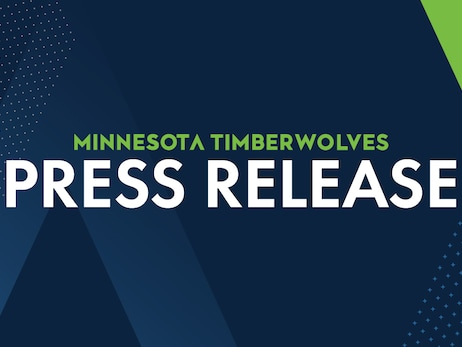 Timberwolves and Lynx Name David King as Vice President of Corporate Partnerships