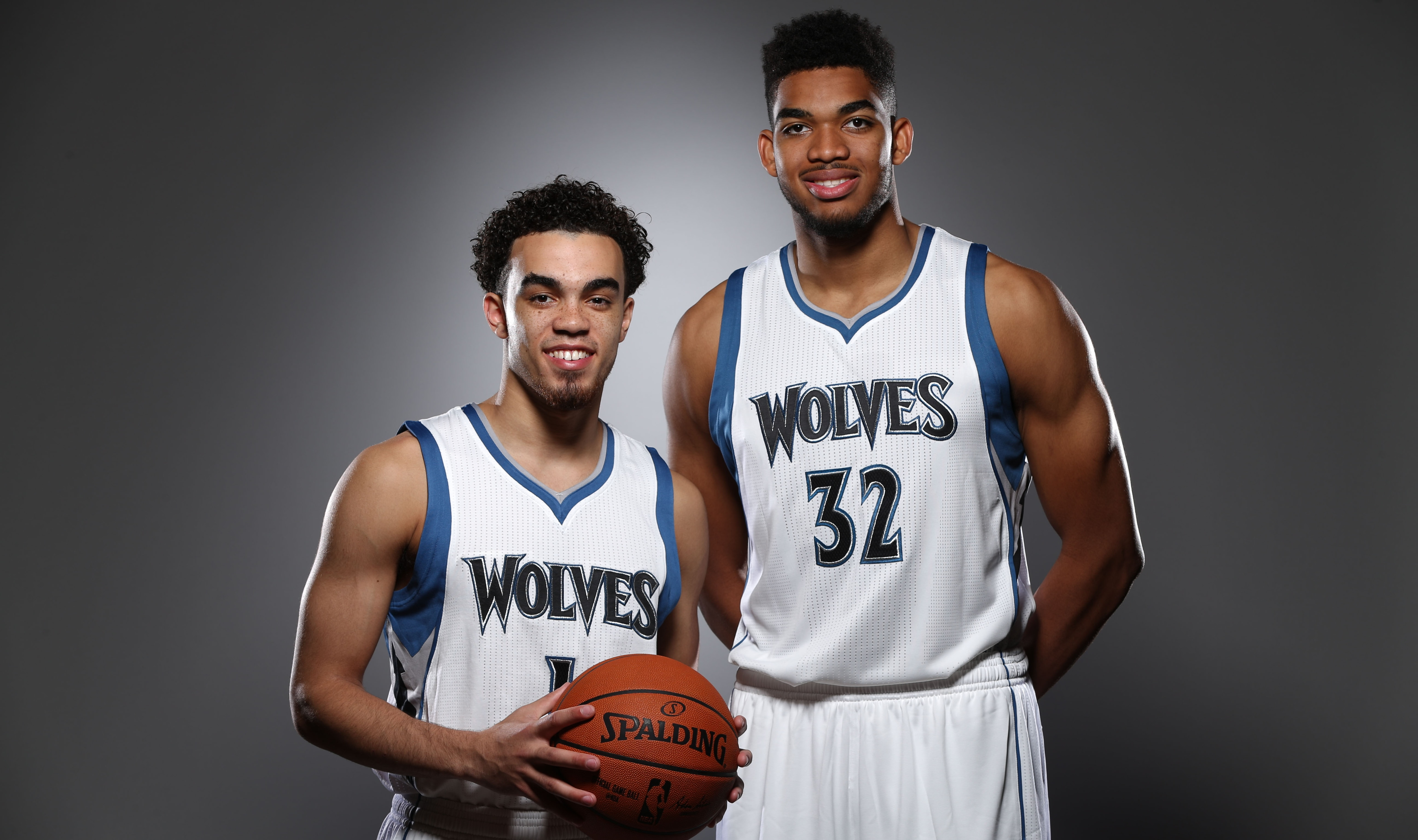 Karl-Anthony Towns and Tyus Jones have their share of ups and down ahead 13d049621