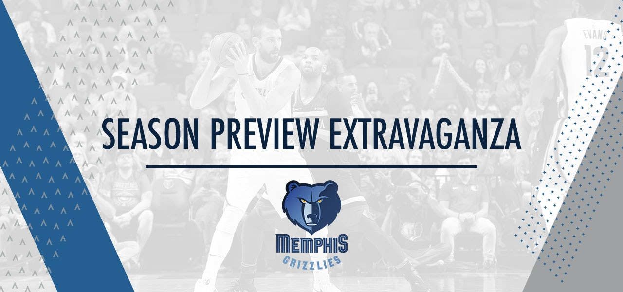 Grizzlies-preview