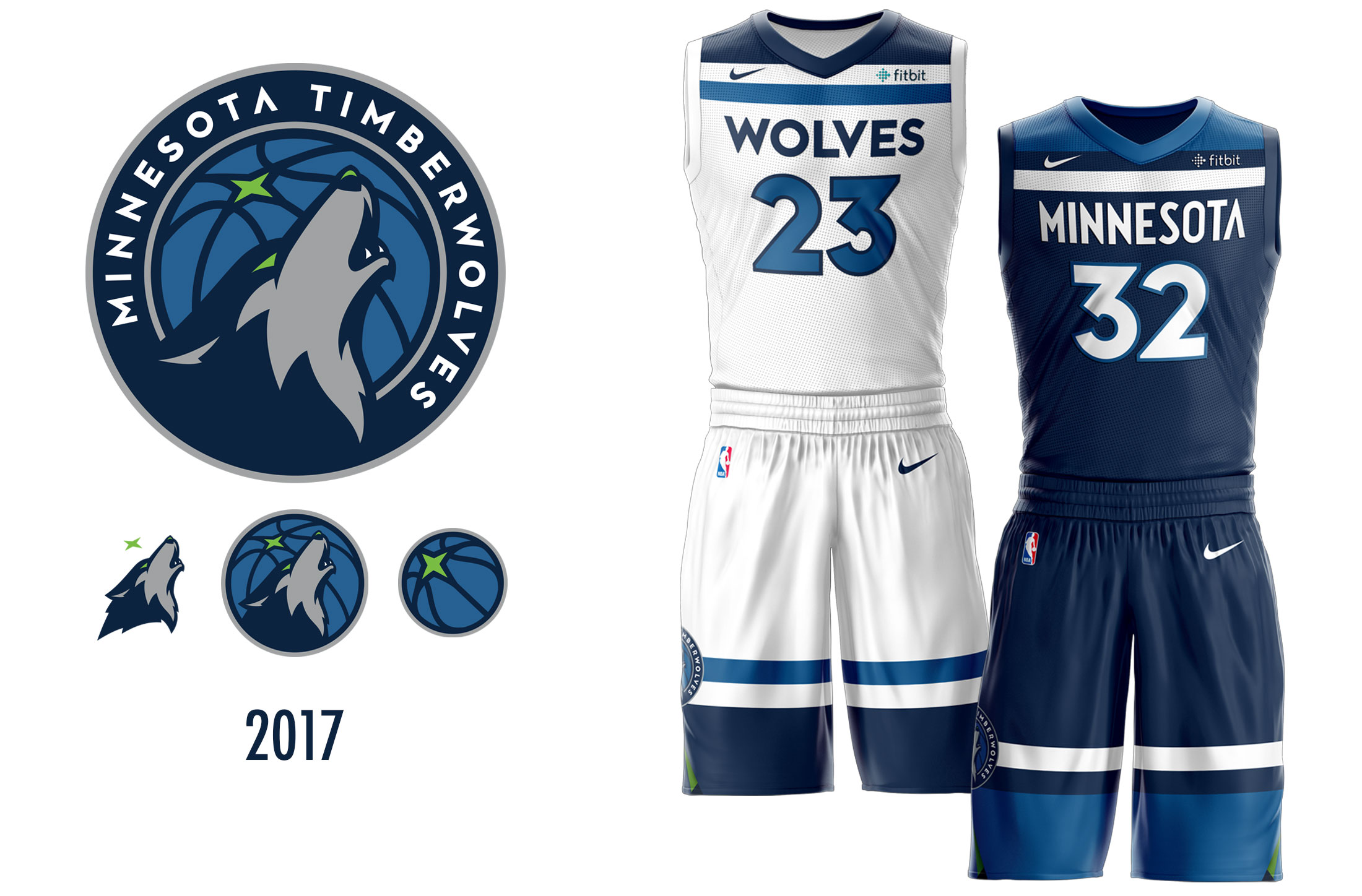 new jersey towns map with Look History Timberwolves Jerseys on Newark 1 together with High Resolution Maps likewise File WVUndergroundRR together with Missouri Highway Map likewise NC Western Section.