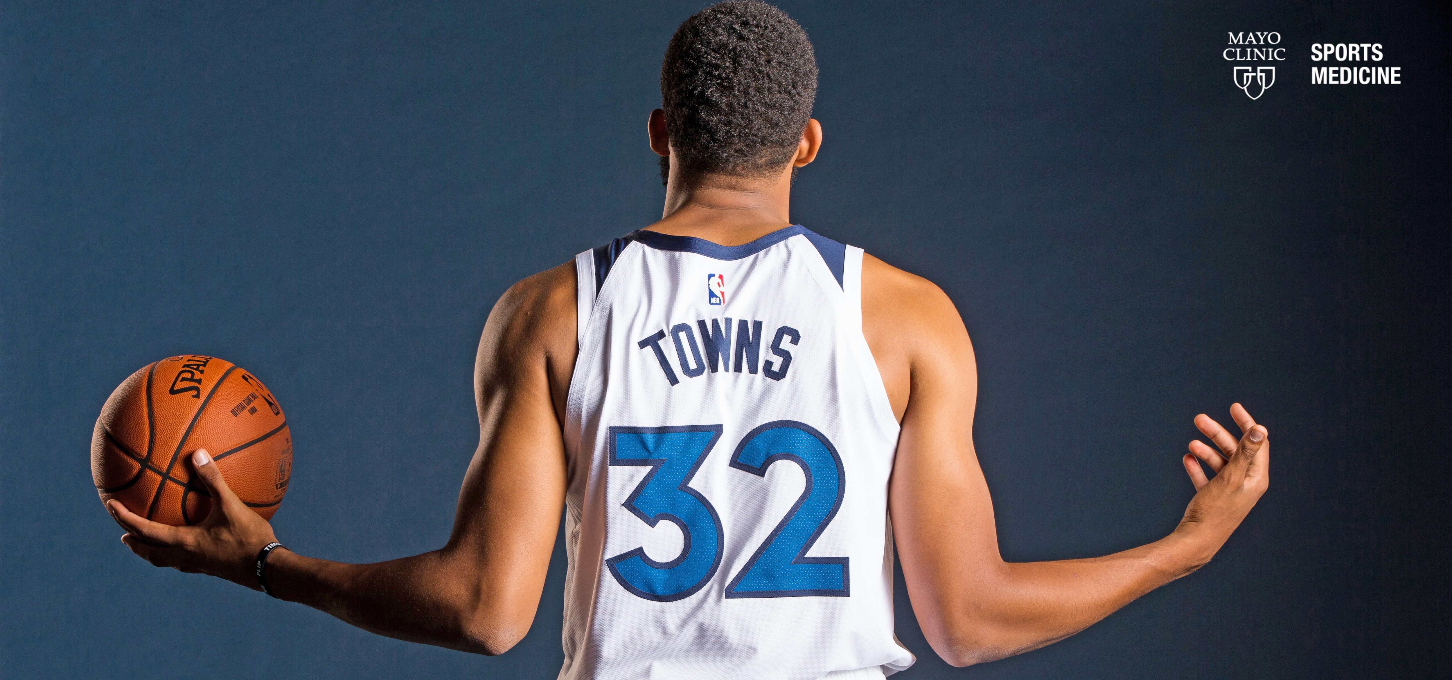 Karl-Anthony Towns Wants To Bring Something Special To Minnesota ... 047a55905