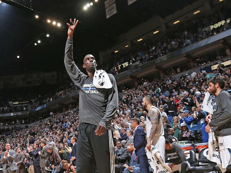 Inside KG's Return: The Kind Of Memories That Last Forever