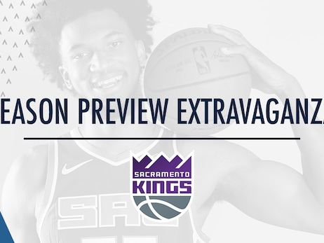 2018-19 Season Preview Extravaganza | Can Marvin Bagley III Be The Star The Kings Need?