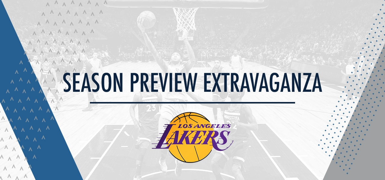Lakerspreview