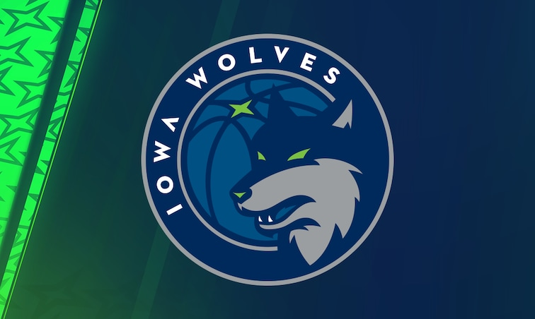 Timberwolves Unveil New Team Name and Identity for NBA