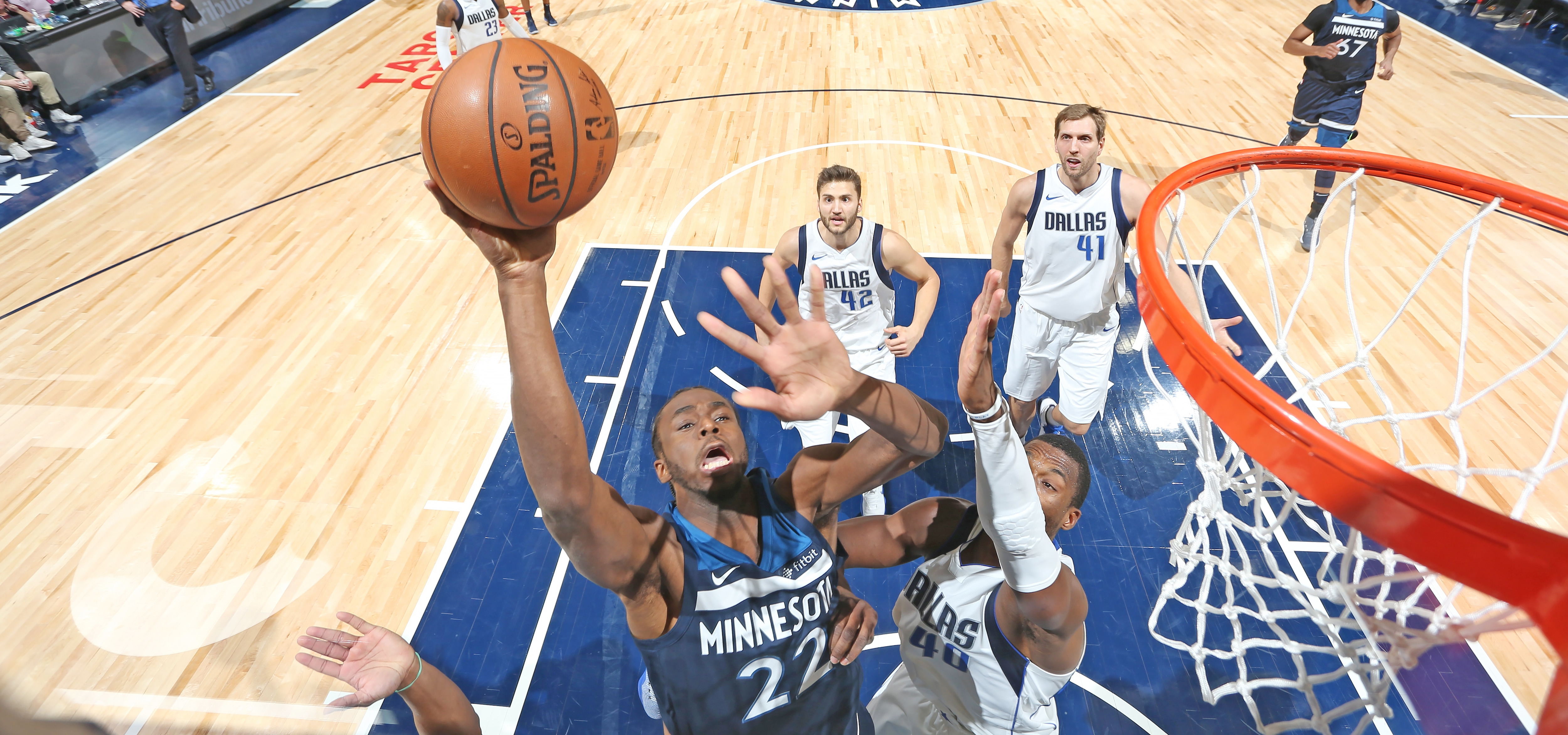 Mavs_wolves_preview
