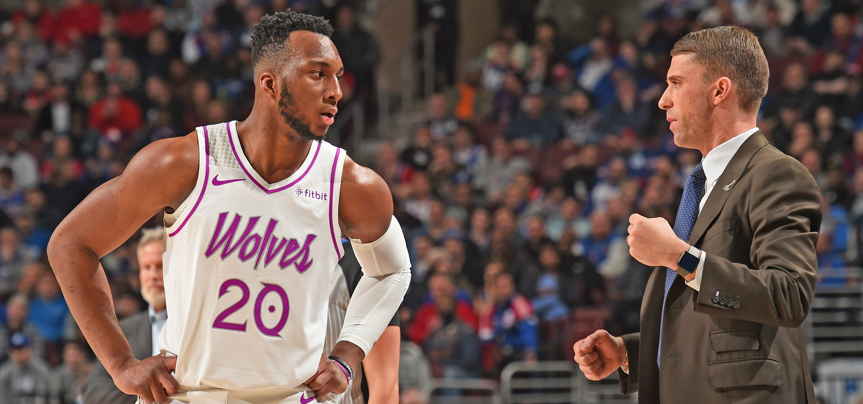 Timberwolves Guard Josh Okogie to Participate in 2019 MTN Dew Ice Rising  Stars as Part of 2019 NBA All-Star Weekend  2d3e69508