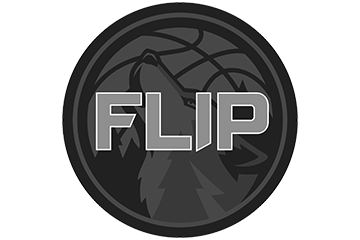 In Memory of Flip Saunders
