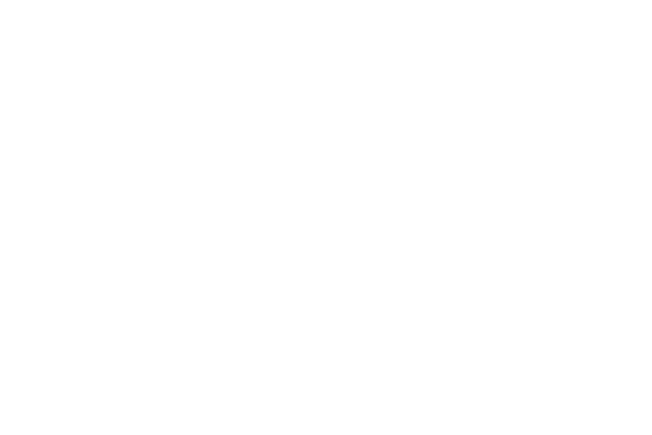 Timberwolves Partnered with Fitbit