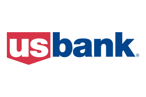 US Bank