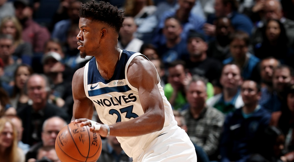 Injury Report Timberwolves Vs Nuggets Minnesota Timberwolves