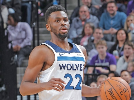 Scouting Report | Wolves vs. Kings