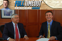Mark Remme and David Stern