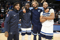 973f1827e Timberwolves and Lynx Statement On Passing of Prince