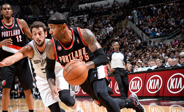 Timberwolves Sign Mo Williams