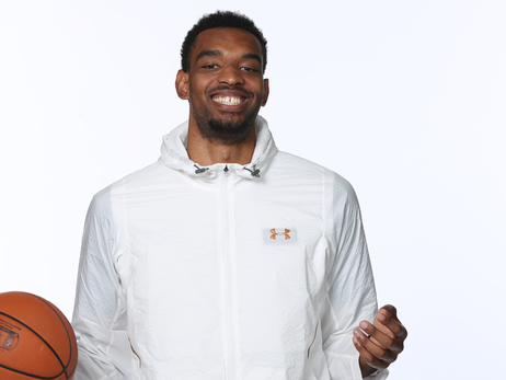 Keita Bates-Diop Has An Attractive Skill Set For Today's NBA