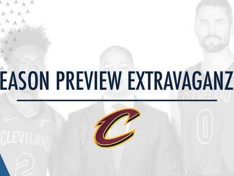 2018-19 Basketball Extravaganza | Life Without LeBron