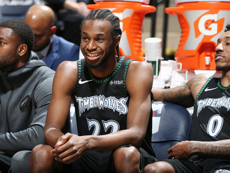 Wolves Roar Back To Secure Huge Win Over Magic
