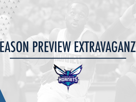2018-19 Season Preview Extravaganza | What's Next For The Hornets?