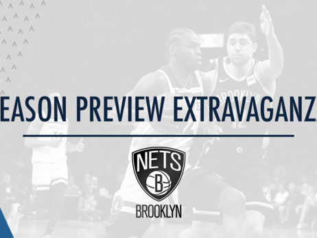 2018-19 Season Preview Extravaganza | Who Will Be The Nets' Star?