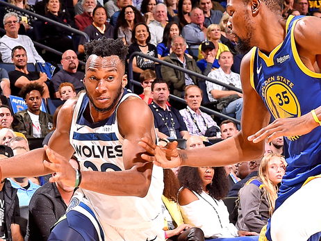 Wolves Have Proven They Can Be Competitive In Every Game