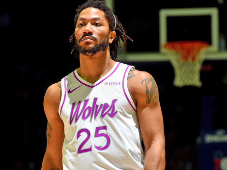 Timberwolves Unveil Prince-Inspired City Edition Uniforms ... 65f7d4e70