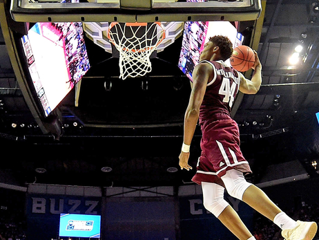 How Does Robert Williams Fit In Today's NBA?