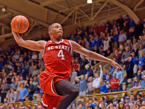 2017 Prospect Profile | Dennis Smith Jr.