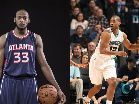 Trades Going Down On A Tuesday | What The Wolves Acquired
