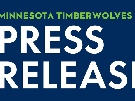 Timberwolves Statement on Flash Seats Lawsuit Settlement