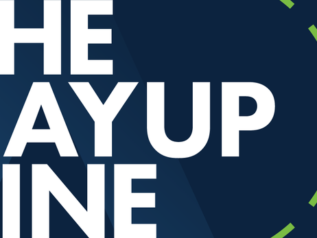 The Layup Line | Wolves Free-Agency Talk And Breaking Down The Kawhi Trade