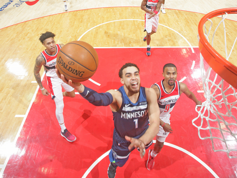 Western Conference Playoff Update | You Can Only Control What You Can Control